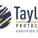 Taylor Protocols Certified Coach (2019_09_20 19_33_44 UTC)
